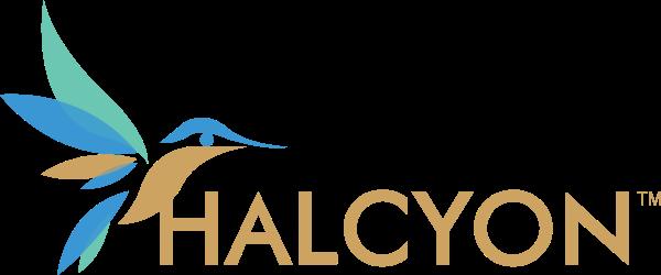 logo_Halcyon_v2(1)