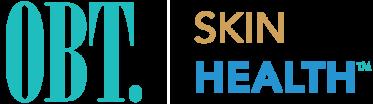 Logo OBT Skinhealth-01